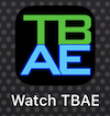 tbae touch icon